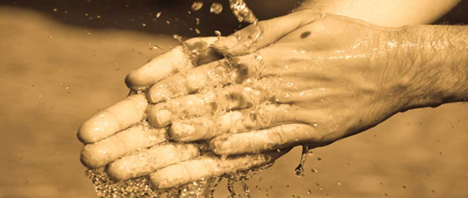 handwashingsepia3