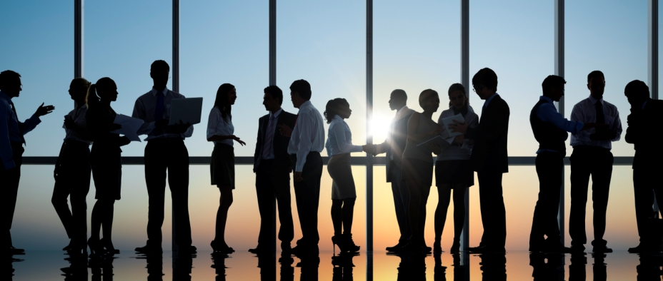 Millenial Generation Expected to change meaning of work