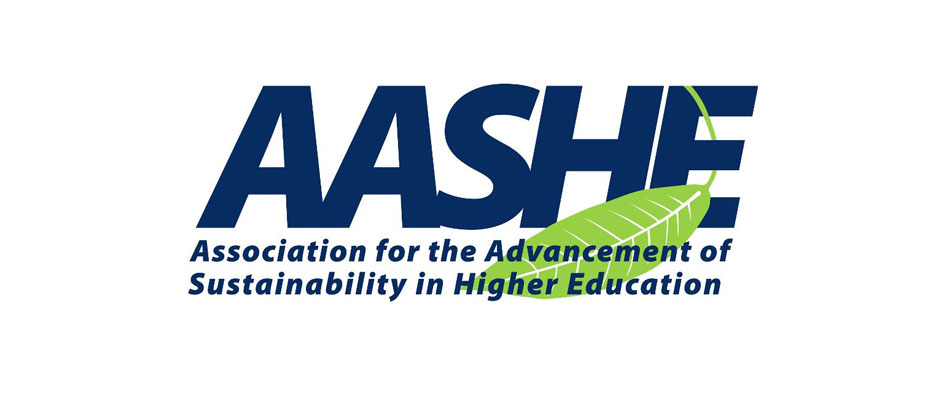 What-I-learned-at-AASHE2
