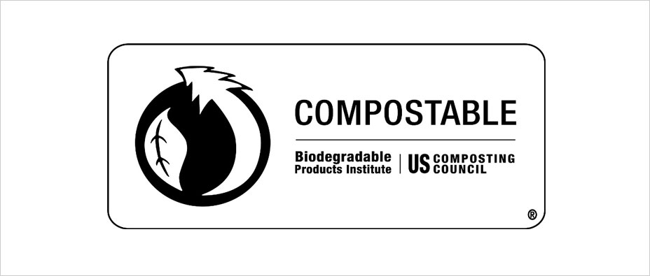 the-BUzz-about-Biodegradeable-Compostable-Napkins2