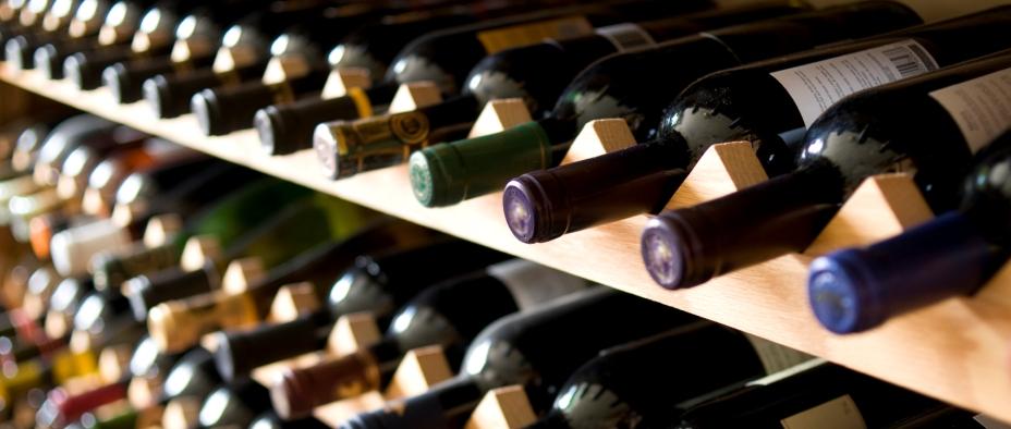 Wine Rack_large