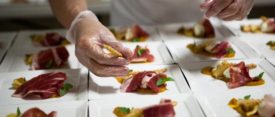 restaurant_2_large