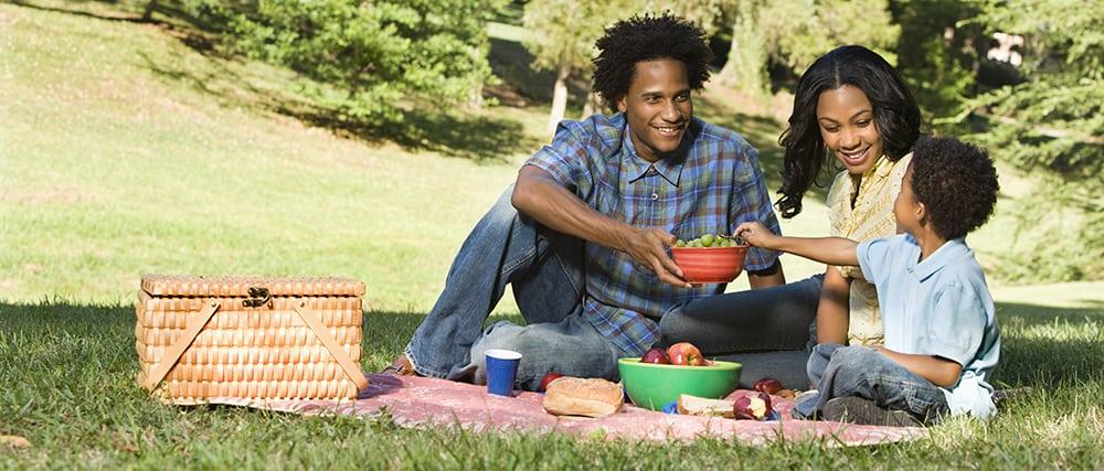 picnictfeat