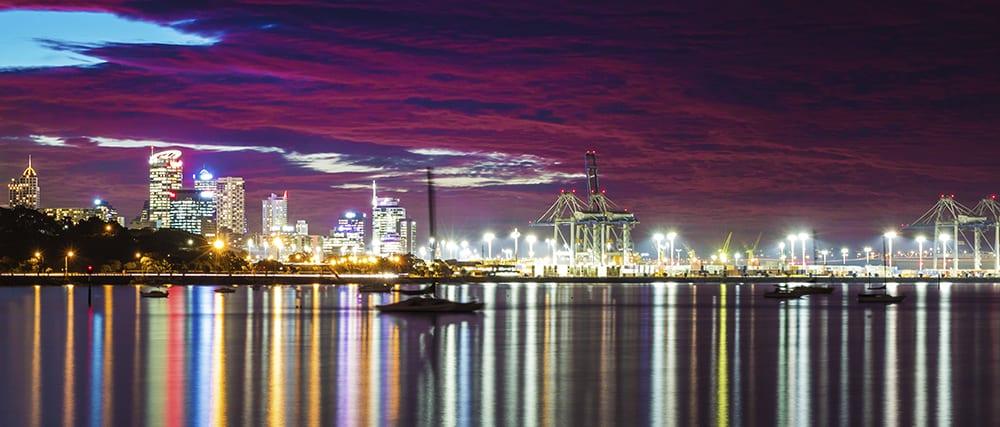 citylights@nightfeat
