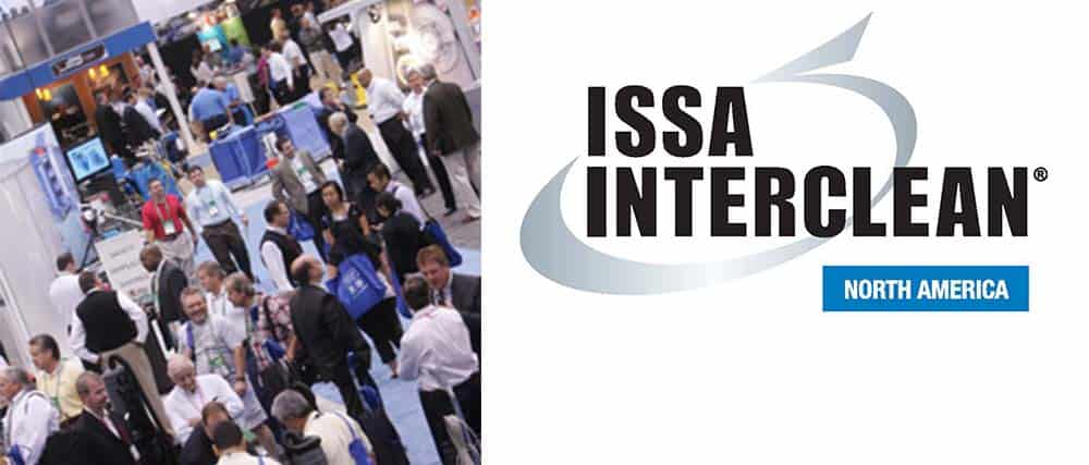 2010 ISSA logo Orlando