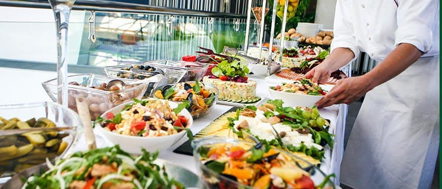 foodservice-catering-in-a-crowded-market
