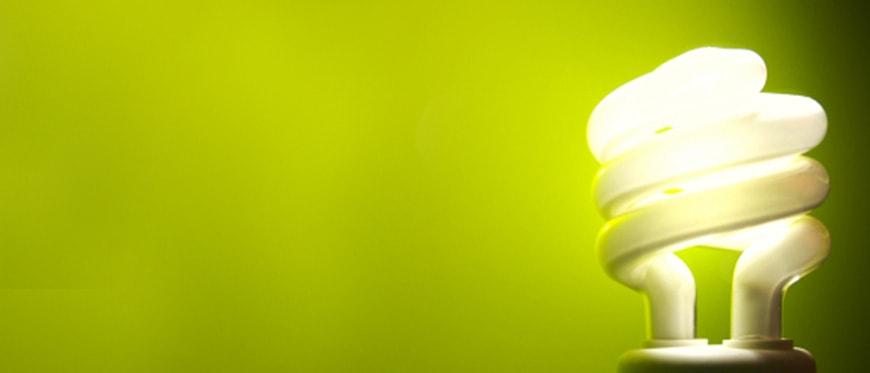 hospitals save energy increase sustainability