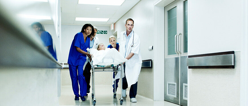 rising healthcare costs and engagement