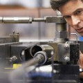 industrial manufacturing workforce future trends
