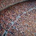 sports stadium innovations