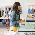 retail trends and forecasts