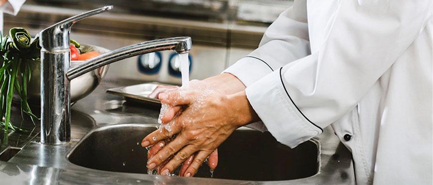 handwashing-hero